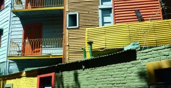 Everything You Need to Know About La Boca in Buenos Aires, Argentina